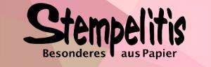 Stempelitis Blog