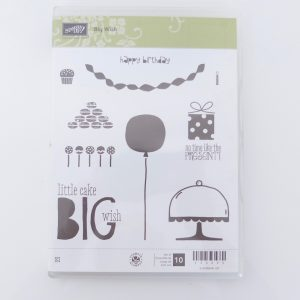 Big Wish