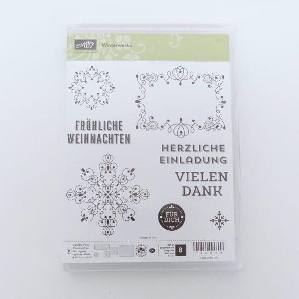Winterwerke