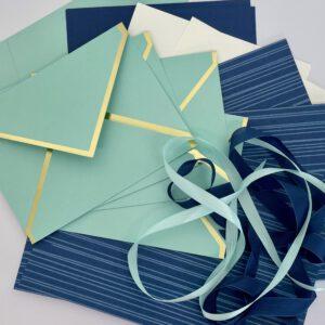 Materialpaket 1