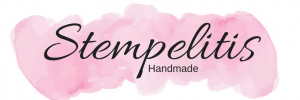 Stempelitis-Handmade Shop